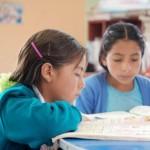 Es importante incluir educación financiera en los colegios, aseguran especialistas
