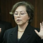 Según Rómulo León, Alan García dio instrucciones a Nancy Echaiz para que lo acuse