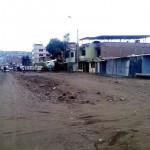 Villa el Salvador: Delincuencia en sexto sector se incrementa tras la ausencia del serenazgo