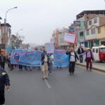 VES: Denuncia por anulación de convenio municipal con Sindicato de Trabajadores sigue sin respuesta