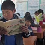 Desafío de Alianza del Pacífico es elevar inversión en educación