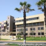 Exigen intervención de Contraloría por costosa remodelación de oficina municipal