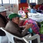 Martincitos viven con emoción visita del Papa Francisco a Sudamérica