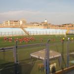 Ex regidor afirma que pago propuesto por Deportivo Municipal no alcanza para cubrir mantenimiento del estadio
