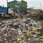 Aprueban nuevo plan de manejo de residuos sólidos