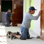 Entregan a colegios más de S/.7 millones para mantenimiento