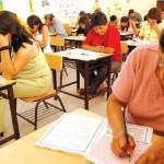 15 mil directores son capacitados en gestión educativa
