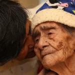 En el Perú viven más de 3 millones de adultos mayores
