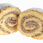 La receta del día: Pionono de Manjar Blanco