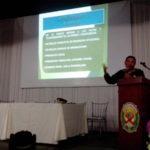 Comisaría de VES tiene 94 efectivos para 120 mil habitantes