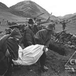 Cerca de 18 mil peruanos desparecieron en conflicto interno