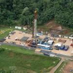 Loreto: Apus exigen seguridad ambiental para próximos 30 años de operaciones petroleras