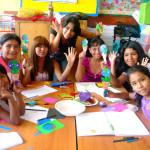 Niños y adolescentes serán protegidos con nuevo plan distrital