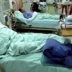 Pacientes con TBC son dados de alta sin recibir canastas