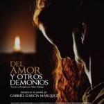 """El libro del día: """"Del Amor y otros Demonios"""""""