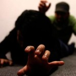 CEM invoca a denunciar actos de violencia a través línea 100 y el chat 100