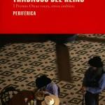 """El Libro Del Día: """"Trabajos del Reino"""" de Yuri Herrera"""
