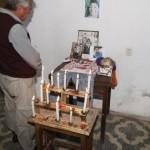 Niño hallado muerto en Lurín fue asesinado a golpes