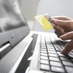 Advierten tener cuidado con compras por Internet durante la campaña navideña