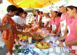 Pachacámac: Distrito de la gastronomía espera 150 mil visitantes en 2016