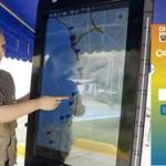 Aplicativo para celulares permitirá detectar playas contaminadas