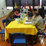 Aprueban proyecto de ordenanza del reglamento de organización y funciones (ROF)