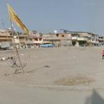 Vecinos solicitan erradicar el pandillaje con apoyo de la policía y serenazgo en de Oasis de Villa