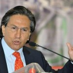 Alejandro Toledo disolvería la ley universitaria en caso llegue a ser presidente