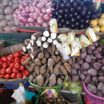 Incremento de precios en Plaza Villa Sur no afectará la economía de los vecinos