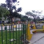 Nueva Esperanza: Dos mil comerciantes informales invaden Plaza de Armas
