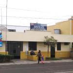 Centro de salud de Lurín presenta ineficiencias y brinda mala atención a pacientes
