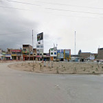 Pandilleros atemorizan a pobladores en zona de Oasis