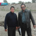 Municipalidad realiza inventario turístico para potenciar zonas