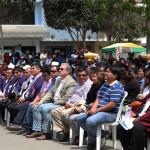 Distrito de Pachacámac espera recibir 70 mil visitas por sus 443 aniversarios de fundación