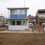 Pobladores piden más seguridad ciudadana en el Séptimo Sector