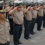 Piden vigilancia de serenazgo y la policía para acabar con el pandillaje y la delincuencia en la Nueva Rinconada