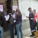 Ciudadano pide al municipio que le permita trabajar en local de su casa