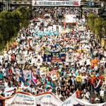 Iglesia Católica realizará marcha por la vida y la familia en Lima Sur