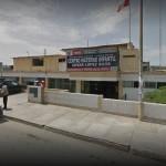 Vecina denuncia negligencia médica contra su nieto en el centro materno infantil César López Silva