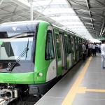 Mototaxistas piden mayor seguridad en Estación Parque Industrial del Metro de Lima