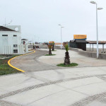 Aprueban cobros por estacionamiento vehicular en playas de Villa El Salvador