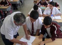 Más de 100 directores de escuelas públicas del país participan en XI Encuentro Nacional de Regiones