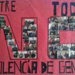 Realizan concurso de murales para colegios de Villa El Salvador
