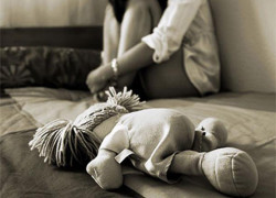 Abuso sexual en menores tendría como sentencia cadena perpetua, según Ministerio Público