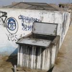 Dirigente del sector seis denuncia que municipio no les devuelve motor de riego