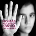 Realizarán gran pasacalle por Día de la No Violencia contra la Mujer este 25 de noviembre