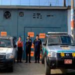Ciudadanos solicitan clausurar definitivamente bares en Tablada de Lurín