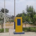 Proponen acuerdo de concejo para colocación de un busto en homenaje al héroe Miguel Grau