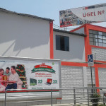Federación del Sector Educación pide suspender a docente que maltrató a estudiante de colegio villamariano