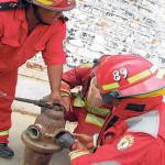 Lima: Más de 18 mil incendios entre enero del 2015 y noviembre de este año